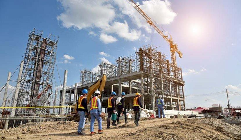 Một số tiêu chí khi lựa chọn nhà thầu xây dựng